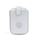 The Official Spanish Kipling Online Store Bolsas para portátiles DIGI PHONE