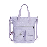 The Official UK Kipling Online Store Handbags JOSLYN