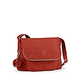 The Official Kipling Online Store Shoulder bags GARAN