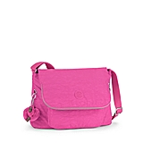 The Official Spanish Kipling Online Store Handbags GARAN