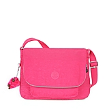 The Official Spanish Kipling Online Store Shoulder bags GARAN