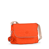 The Official Spanish Kipling Online Store Bolsos de hombro GARAN