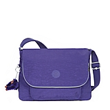 The Official Dutch Kipling Online Store Shoulder bags GARAN