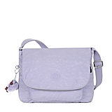 The Official Spanish Kipling Online Store All handbags GARAN