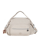The Official French Kipling Online Store All handbags CATRIN