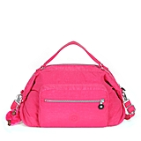 The Official Belgian Kipling Online Store All handbags CATRIN