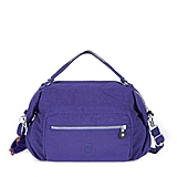 The Official Dutch Kipling Online Store Shoulder bags CATRIN