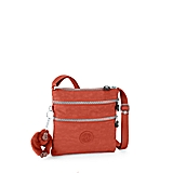 The Official Spanish Kipling Online Store Mini bags ALVAR S