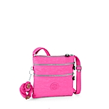 The Official German Kipling Online Store Mini bags ALVAR S