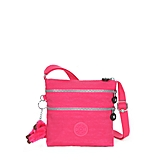 The Official French Kipling Online Store Shoulder bags ALVAR S