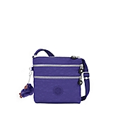 The Official Dutch Kipling Online Store Shoulder bags ALVAR S