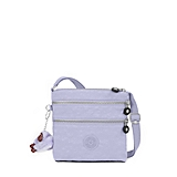 The Official German Kipling Online Store Shoulder bags ALVAR S
