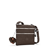 The Official French Kipling Online Store All handbags ALVAR S