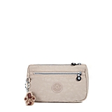 The Official Kipling Online Store School accessories  KARI