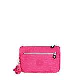 The Official UK Kipling Online Store School accessories  KARI