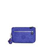 The Official French Kipling Online Store School accessories  KARI