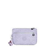 The Official French Kipling Online Store All accessories  KARI