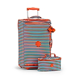 The Official UK Kipling Online Store Cabin luggage MOKEN