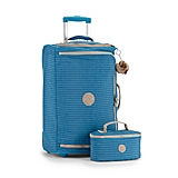 The Official Belgian Kipling Online Store Cabin luggage MOKEN