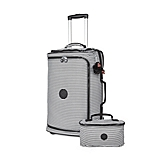 The Official Spanish Kipling Online Store Cabin luggage MOKEN