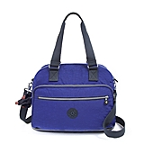 The Official International Kipling Online Store All luggage WEEKEND