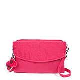 The Official Belgian Kipling Online Store Laptoptasche DREW