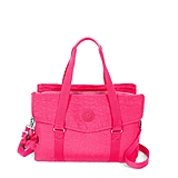 The Official French Kipling Online Store Mallettes pour ordinateur SUPER WORKING BAG