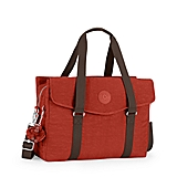 The Official French Kipling Online Store Business laptop bags SUPER WORKING BAG