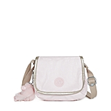 The Official Spanish Kipling Online Store Bandoleras MACEIO S