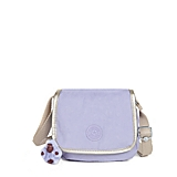 The Official Belgian Kipling Online Store cross body tas MACEIO S