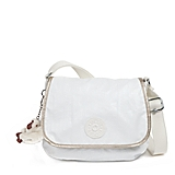 The Official Dutch Kipling Online Store cross body tas MACEIO