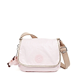 The Official Spanish Kipling Online Store Bandoleras MACEIO