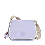 The Official Dutch Kipling Online Store schoudertassen MACEIO