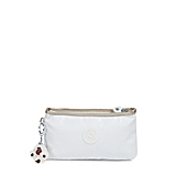 The Official French Kipling Online Store Toiletry Bags BENITO