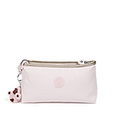 The Official Spanish Kipling Online Store Accesorios escolares  BENITO