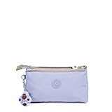 The Official Spanish Kipling Online Store Toiletry Bags BENITO