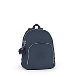 The Official Kipling Online Store Borse da weekend CARMINE A