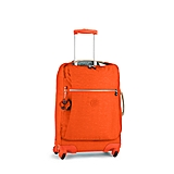 The Official French Kipling Online Store Cabin luggage DARCEY