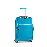 The Official Belgian Kipling Online Store Cabin luggage DARCEY