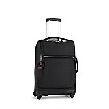The Official Spanish Kipling Online Store Cabin luggage DARCEY