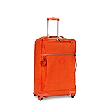 The Official German Kipling Online Store All luggage DARCEY M