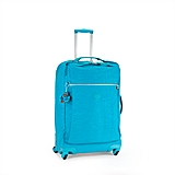 The Official UK Kipling Online Store All luggage DARCEY M