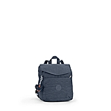 The Official Kipling Online Store Borse da weekend TALMA