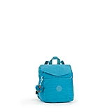 The Official French Kipling Online Store sac de week-end TALMA