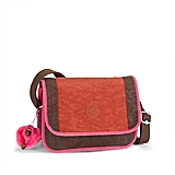 The Official Spanish Kipling Online Store Novedades LOUIZA SA