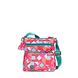 The Official French Kipling Online Store Sacs Porté Croisé JIRO
