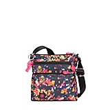 The Official French Kipling Online Store All handbags JIRO