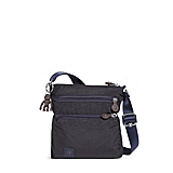 The Official Dutch Kipling Online Store cross body tas JIRO