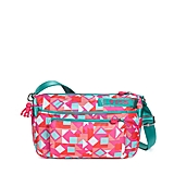 The Official Dutch Kipling Online Store cross body tas LYRIS