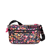 The Official International Kipling Online Store Clutch Handbags LYRIS